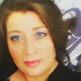 Людмила, 43 года, Гаджиево