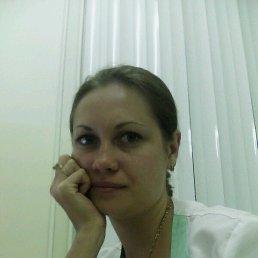 Ирина, 29 лет, Моршанск