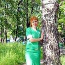 Фото Ольга, Усть-Катав, 45 лет - добавлено 22 августа 2015
