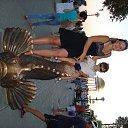 Фото Елена, Горловка, 41 год - добавлено 12 июля 2015