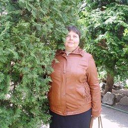 Людмила, 51 год, Новая Каховка