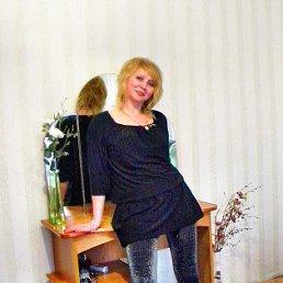 Ирина, 44 года, Воронежская