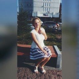 Танюша, 24 года, Иркутск
