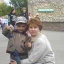 Фото Лидия, Усть-Катав, 57 лет - добавлено 11 сентября 2015