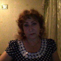 Ирина, 63 года, Новокузнецк