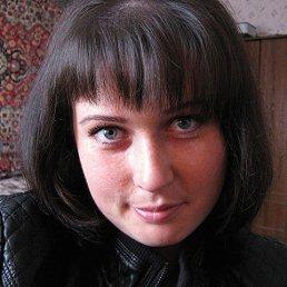 Татьяна, 36 лет, Борзна
