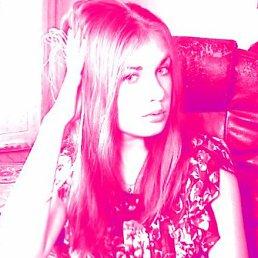 Валерия, 21 год, Нестеров