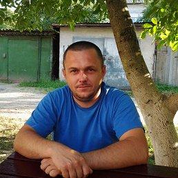 Олег, 40 лет, Борислав