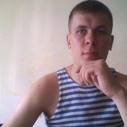 Андрей, 27 лет, Москва