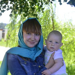 Таня, 24 года, Дедовск