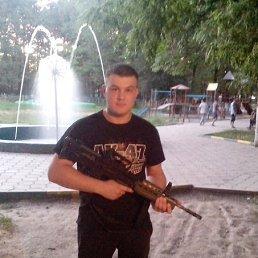 Орехов, 29 лет, Можга