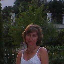Тамара, 51 год, Фрязино