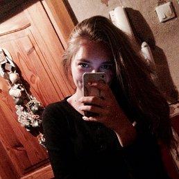 Аня, 20 лет, Гагарин