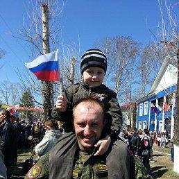 Александр, 36 лет, Серышево