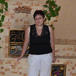 Elena, 41 год, Бородянка