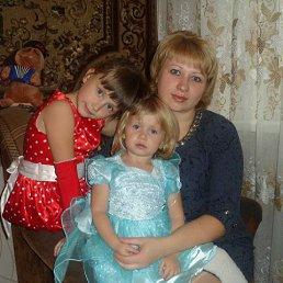 Светлана, 29 лет, Егорьевск