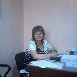 Татьяна, , Ростов-на-Дону