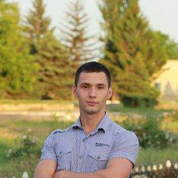 wafd, 24 года, Скадовск