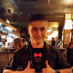 Dandy, 29 лет, Железноводск