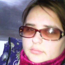 Татьяна, 26 лет, Камышлов