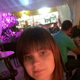 Надя, 24 года, Кущевская