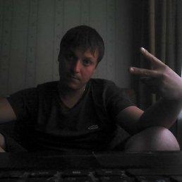 Дмитрий, Иваново, 35 лет