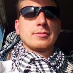 Сергей, Мытищи, 41 год