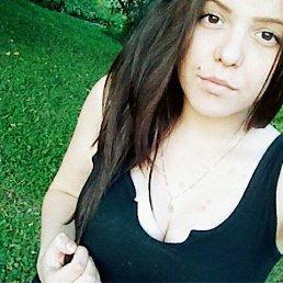 Анна, 23 года, Калуга