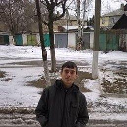 Дмитрий, 25 лет, Кировское
