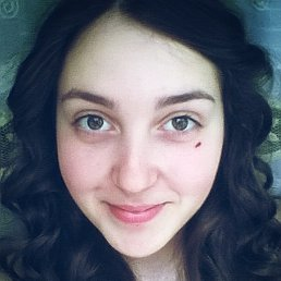 Viktoriya, 20 лет, Золочев