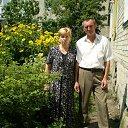 Фото Владимир, Кременец, 62 года - добавлено 4 августа 2015