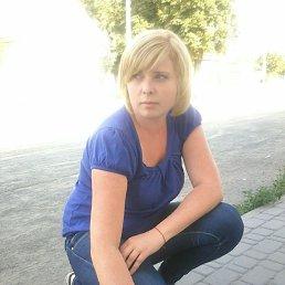 Натали, 27 лет, Малин