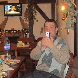 Андрей, 53 года, Стрый