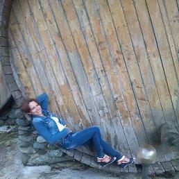 Юлия, 24 года, Славянск-на-Кубани
