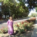 Фото Nina, Усть-Кут, 70 лет - добавлено 3 июля 2015