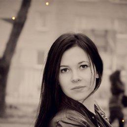 Фото Татьяна, Молодечно, 26 лет - добавлено 19 июля 2015
