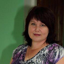Светлана, 48 лет, Грязи