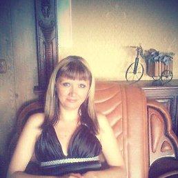 юлия, 37 лет, Орел