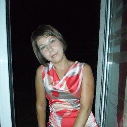 Юлия, 37 лет, Брюховецкая