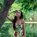 Фото Устрица, Харьков, 39 лет - добавлено 12 июля 2015