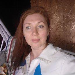 ЭЛЯ, 43 года, Пермь