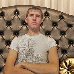 Степан, 30 лет, Таловая