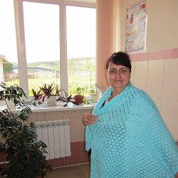 татьяна, 56 лет, Кемерово