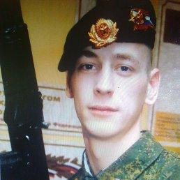 Алексей, 32 года, Гусь-Железный