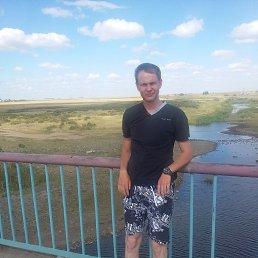 Владимир, 24 года, Яровое