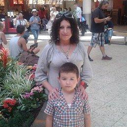 Наталия, 28 лет, Перечин