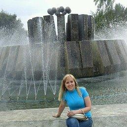 Катя, 33 года, Бровары