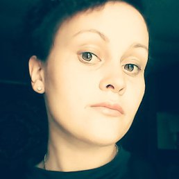 Татьяна, 29 лет, Рассказово
