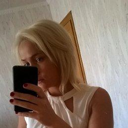 Диана, 35 лет, Липецк