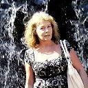 Фото Людмила, Москва, 58 лет - добавлено 15 июля 2015